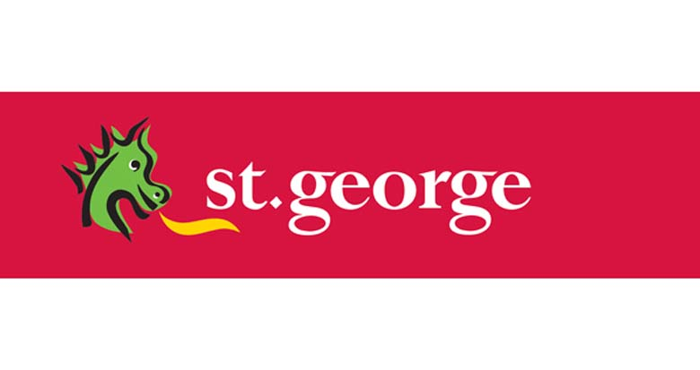 St George Bank Car Loan Interest Rates